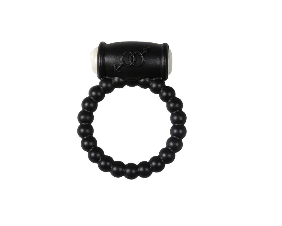 anillo para pene