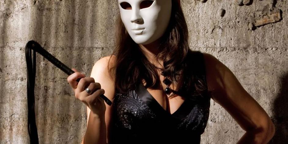mujer-dominadora