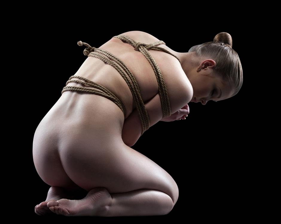atadura de mujer