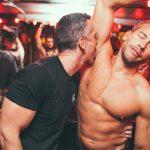 Fetiches gais más habituales