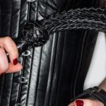 Consejos para vestir a una Dómina