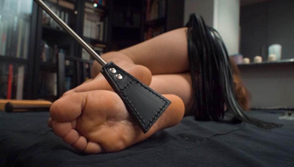 BDSM y maltrato