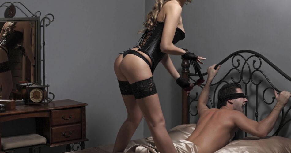 Los mejores clubs BDSM en Madrid